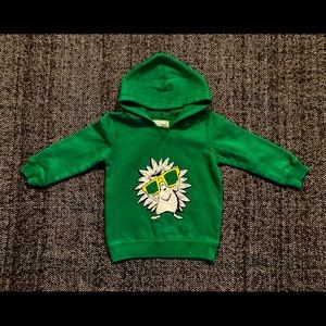 Children's Place sweatshirts 18m-24m